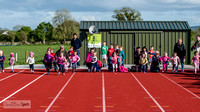 Craughwell Community Games May 2018